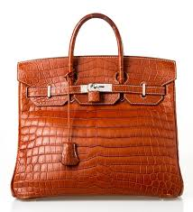123 best hand bags images on pinterest bags hand bags and shoes