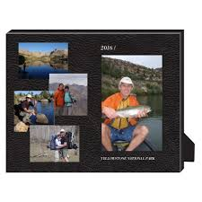 leather picture frames printed leather custom picture frames shutterfly