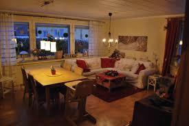 Wohnzimmer Durchgangszimmer Einrichten Wohnungen Zum Verkauf Kamen Mapio Net