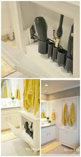 diy bathroom shelving ideas clever diy bathroom storage organization ideas for creative juice