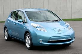 nissan leaf battery life leaf battery costs and longevity explained
