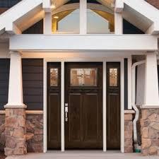 interior door frames home depot interior door frames home depot 31 best home depot exterior