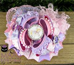 bowtique hair bows 4526 best hairbows images on hair bows boutique hair