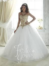 quinceanera dresses white vestidos de 15 anos white debutante gown lace dress for 15