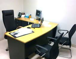 office table and chair set office table and chairs pinc