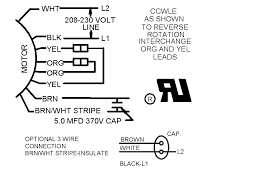 dayton reversible motor wiring diagram dayton 5 hp electric motor