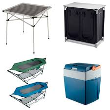 Aldi Garden Furniture Aldi Specialbuys Family Camping Range