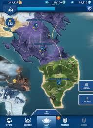 all games delta epic announces battle breakers tactical rpg pc