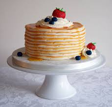 junk food cake design 3