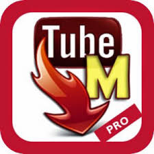 tubemate apk free for android tubemate v3 0 12 build 1039 ad free apk4free