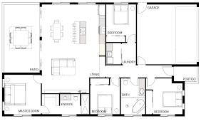 open floor plan designs nisartmacka