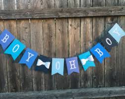 baby boy baby shower oh boy baby shower etsy