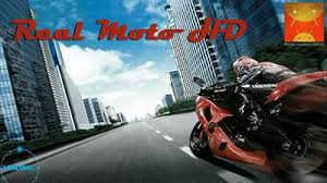 hd apk real moto hd for android free real moto hd apk