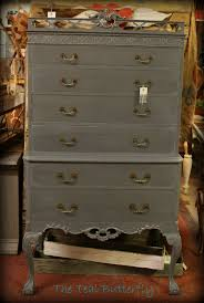 Step 2 Lifesavers Highboy Storage Shed by 56 Best I Want To Chalk Paint Everything Images On Pinterest