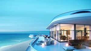 12 billionaire vacation homes billionaire penthouses and real