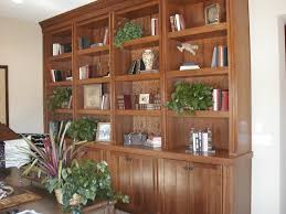 Kitchen Office Cabinets Home Library Office Valspar Paint Kitchen Cabinets Colors