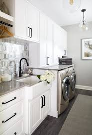 55 best laundry room design images on pinterest laundry room