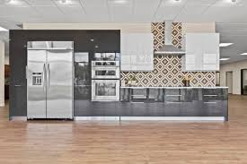 european style modern high gloss kitchen cabinets european kitchens kitchensbyus