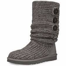 ugg australia cardy sale the versatile cardy offers a multitude of styling options to