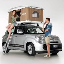 tenda tetto auto l altro modo di vivere il ceggio liberamente incer