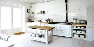 kitchen ideas country style rustic country kitchen decor endearing country cabinets at