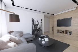 urban modern interior design urban loft by nordes design interior design ideas 1080p modern