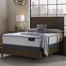 serta sleeper wynstone ii cushion firm eurotop split queen