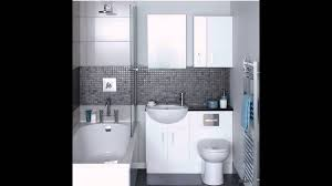 the cool small bathroom ideas 2015 youtube