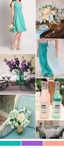 spring color trends 2017 25 wedding color combination ideas 2016 2017 and bridesmaid