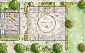 flagstaff sedona landscaping landscape design evolved custom
