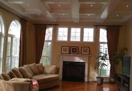 living room false ceiling designs living room stunning custom drop ceiling in living room ceiling