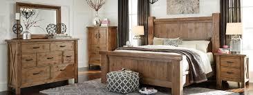 Home Design Store Birmingham by Sides Furniture U0026 Bedding Birmingham Al Home Furnishings