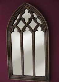 Ideas Design For Arched Window Mirror 12 Best Mirrors Images On Pinterest Mirrors Arched Windows And