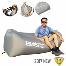 Hammock Air Chair Compare Prices On Air Chairs Online Shopping Buy Low Price Air
