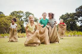 outdoor activities and games for kids of all ages familyeducation