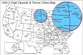 map us usa 2 usa state boundaries map with towns and cities