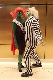 Marijuana Halloween Costume Funny Halloween Costume Photos Diy Creative Costumes