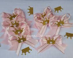 baby shower pins ideas baby shower pins marvellous princess baby showers ideas
