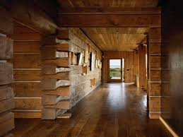28 small log home interiors what are the cool hunting room
