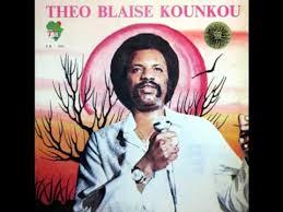 www theo théo blaise kounkou m bana youtube
