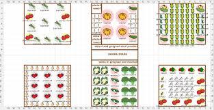 companion vegetable garden layout vegetable garden layout ideas home design