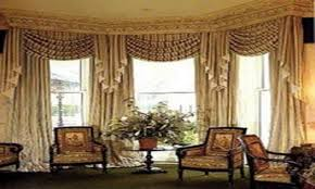 dining room window treatments ideas simple 20 elegant window treatments inspiration of elegant window