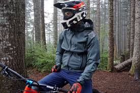 mtb rain jacket review the imba jacket from showers pass is a win win win