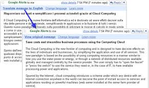 i 485 cover letter sle 28 images uscis cover letter sle the a