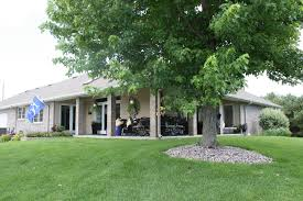 beautiful home with mother law suite colson agency inc mother law suite pics