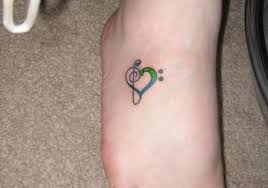 cute female tattoo ideas pictures to pin on pinterest tattooskid
