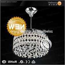 Bathroom Heat Lamp Fixture Lowes Bathroom Ceiling Lights Lowes Bathroom Ceiling Heat Lamp