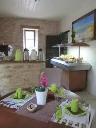 chambre d hote le vigan chambres d hôtes les jardins d ungaro chambres d hôtes le vigan