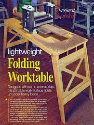 1228 best woodworking images on pinterest diy wood and boxes