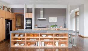 pics of kitchen islands kitchen islands on houzz tips from the experts